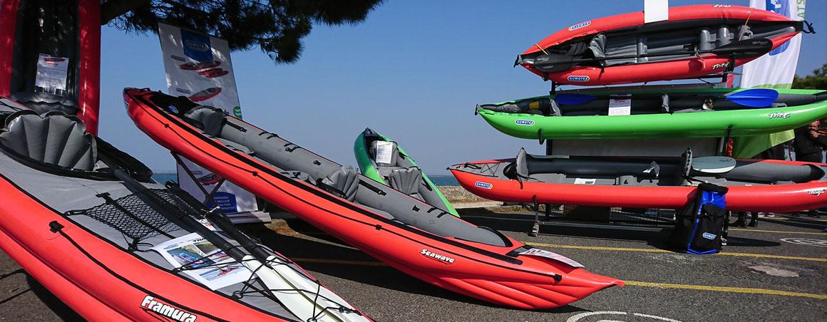 importattion raft kayak fabrication nev